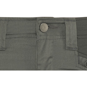 Lundhags Makke Pants Dame granite/charcoal